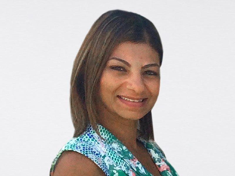 Marian Gobraiel Mint Health