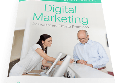 The Essential Guide To Digital Marketing Private Practice