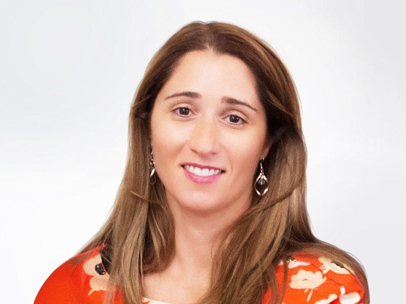 Tania Paccanaro Mint Health