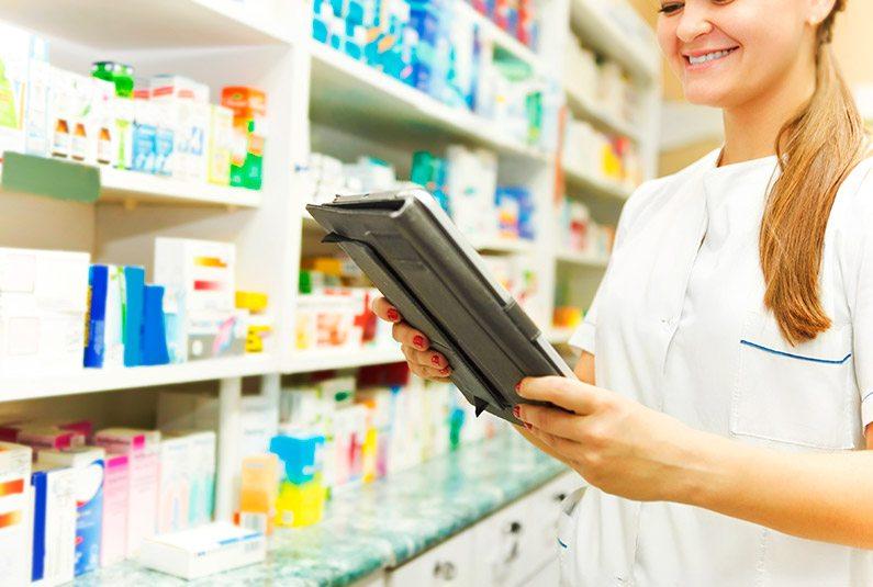 Pharma Biotech