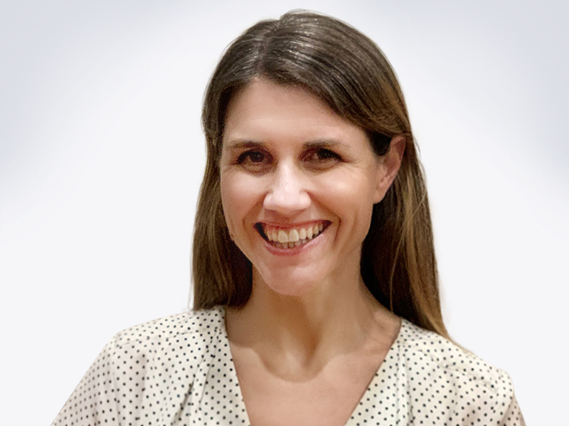 Rachel Harris Mint Health